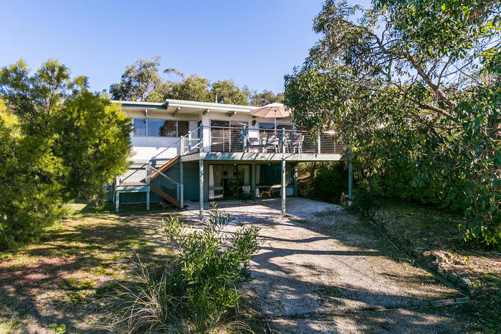 28 Mcmahon Avenue, Anglesea 3230, VIC House Photo