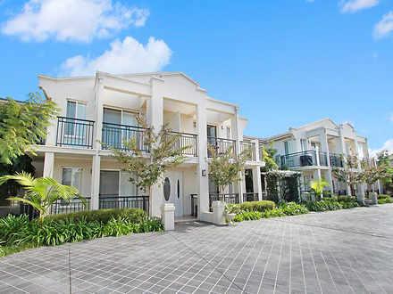 7/16 Coolgardie Street, Corrimal 2518, NSW Apartment Photo
