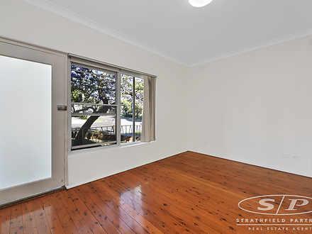 1/2 Hampstead Road, Homebush West 2140, NSW Unit Photo