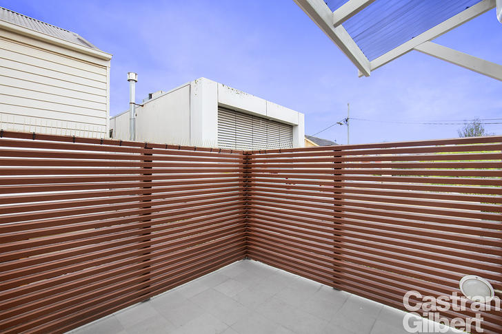 8 Hawksburn Close, South Yarra 3141, VIC House Photo
