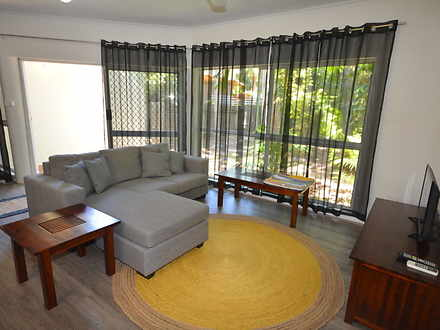 6/11 Tropic Court, Port Douglas 4877, QLD Unit Photo