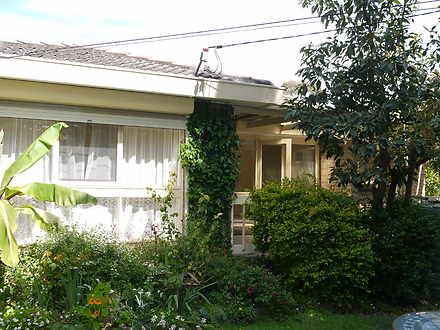 23 Wainui Avenue, Heathmont 3135, VIC House Photo