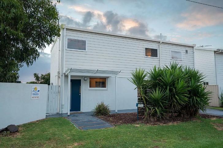 3 Thomas Street, Aldinga Beach 5173, SA House Photo