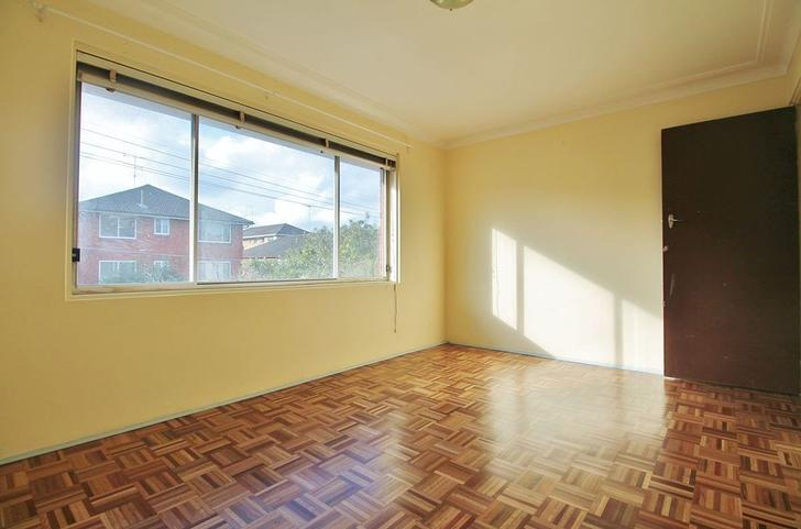 4/6 Podmore Place, Hillsdale 2036, NSW Apartment Photo