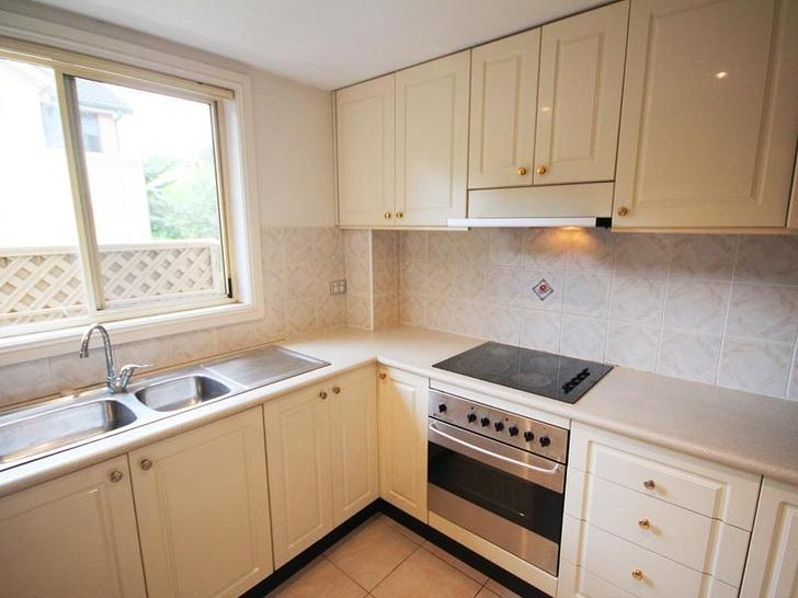 14/67-69 Chandos Street, Ashfield 2131, NSW Apartment Photo