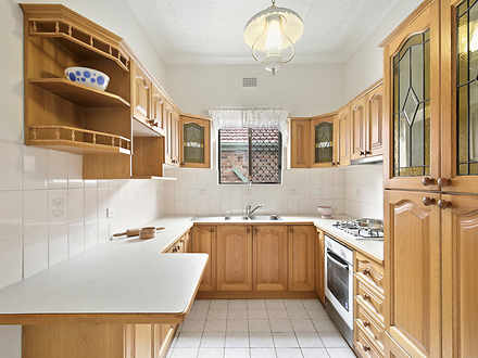 18 Franklyn Street, Concord 2137, NSW House Photo