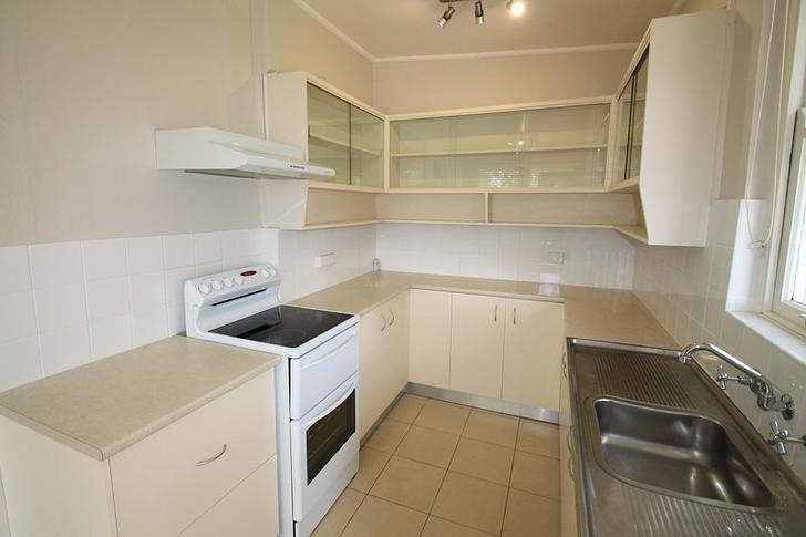 84 Station Street, Tempe 2044, NSW House Photo