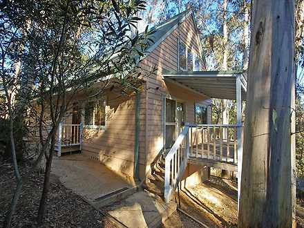 6 Carter Lane, Blackheath 2785, NSW House Photo