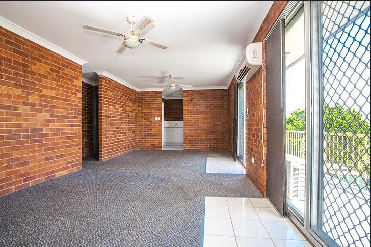 6/41 Kate Street, Woody Point 4019, QLD House Photo
