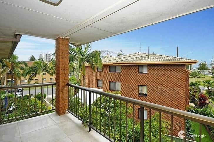 4/7 Rosewood Avenue, Broadbeach 4218, QLD Unit Photo