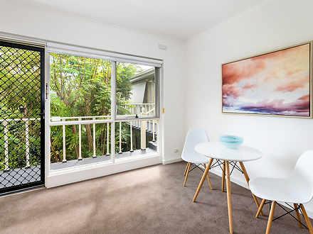 12/14 Osborne Avenue, Glen Iris 3146, VIC Apartment Photo