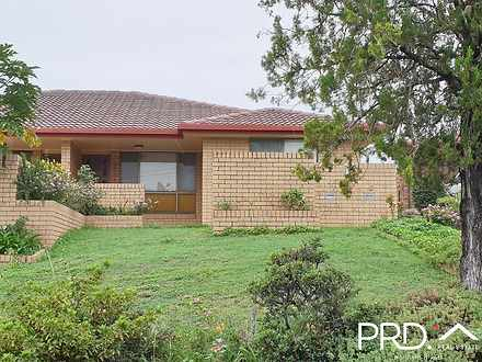2/14 Andrews Crescent, Goonellabah 2480, NSW House Photo