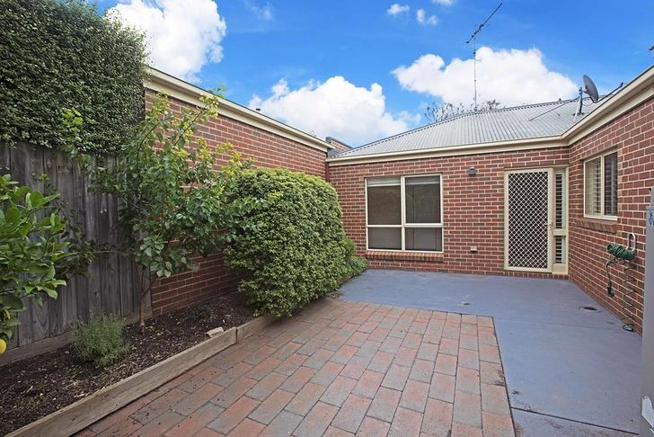 1/97 Shackleton Street, Belmont 3216, VIC House Photo