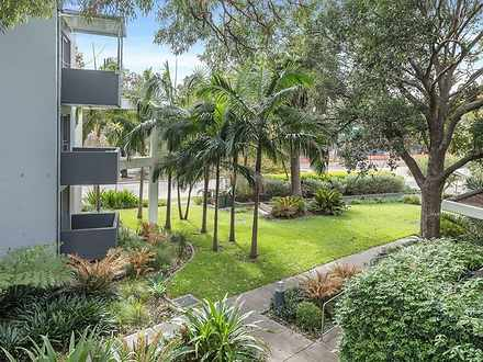 8/55 Auburn Street, Sutherland 2232, NSW Apartment Photo