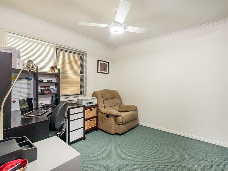 77/43 Scrub Road, Carindale 4152, QLD Villa Photo
