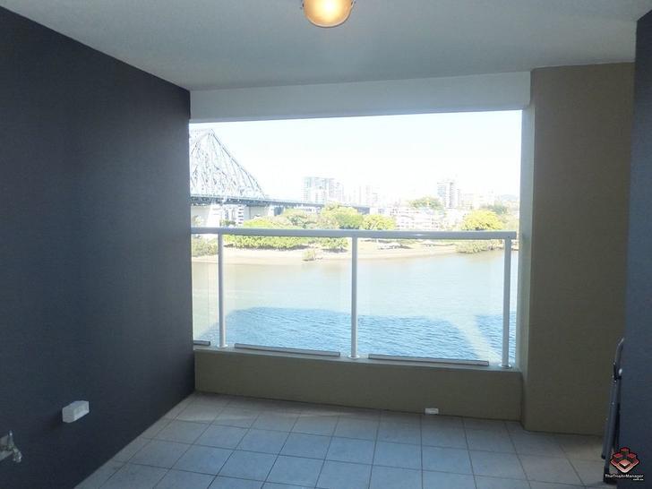 ID:3891015/82 Boundary Street, Brisbane City 4000, QLD Apartment Photo