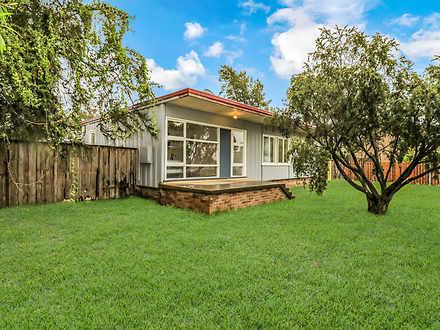 24 Sorensen Cresent, Blackett 2770, NSW House Photo