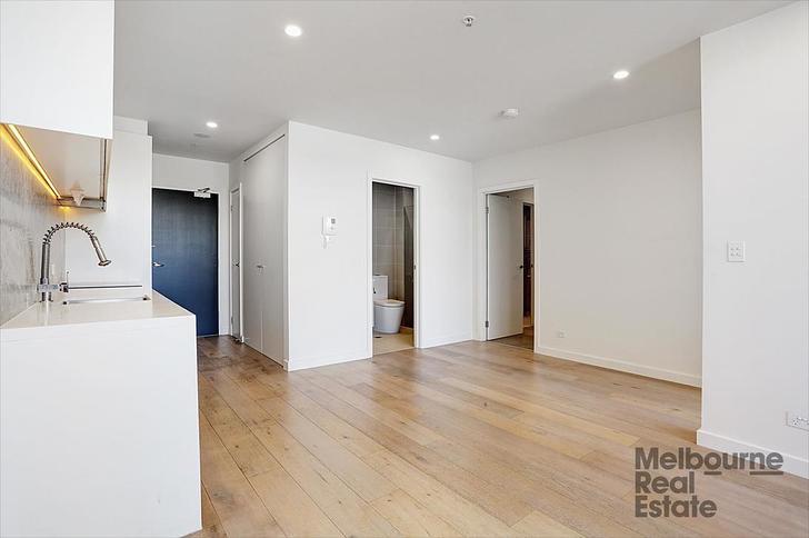 307/33 Racecourse Road, North Melbourne 3051, VIC Apartment Photo