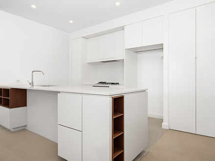 412/17 Woodlands Avenue, Breakfast Point 2137, NSW Apartment Photo