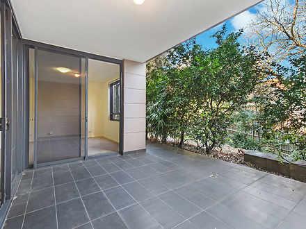 2/8-18 Mcintyre Street, Gordon 2072, NSW Apartment Photo