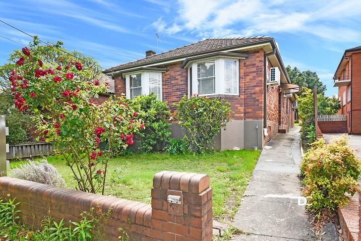 67 Queen Street, North Strathfield 2137, NSW Duplex_semi Photo