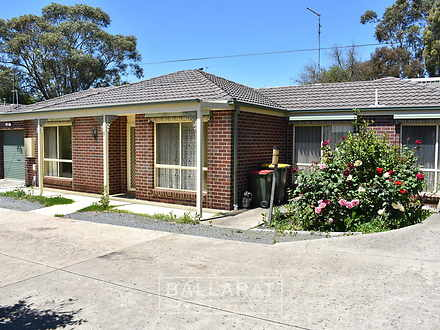2/714 Geelong Road, Canadian 3350, VIC Townhouse Photo