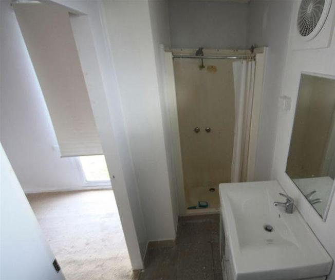 9B Stanhope Street, Broadmeadows 3047, VIC Unit Photo