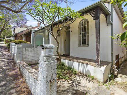 42 Day Street, Leichhardt 2040, NSW House Photo