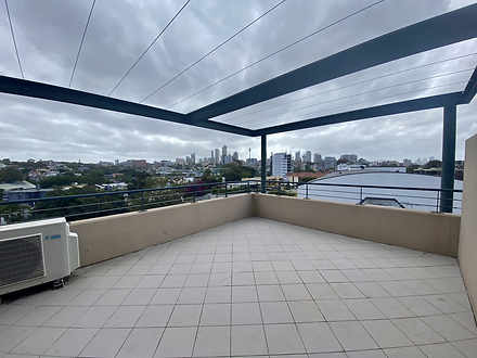 1021/161 New South Head Road, Edgecliff 2027, NSW Apartment Photo