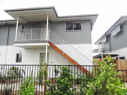 30/15-21 St Anthony's Drive, Alexandra Hills 4161, QLD Unit Photo