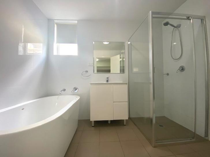 7/11-15 Robilliard Street, Mays Hill 2145, NSW Apartment Photo