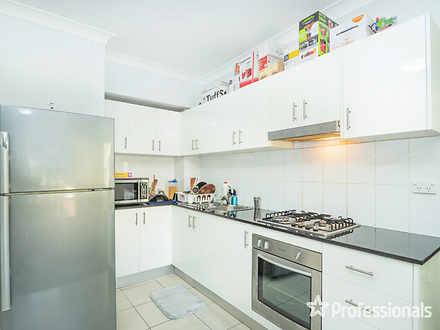 65-69 Stapleton Street, Pendle Hill 2145, NSW Apartment Photo