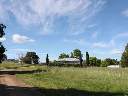 264 Lachlan Valley Way, Yass 2582, NSW House Photo