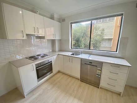 3/326 Arden Street, Coogee 2034, NSW Apartment Photo