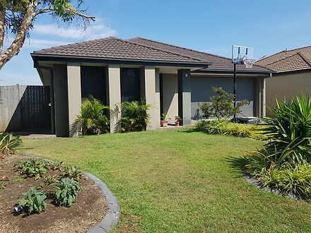 8/48 Bardolph Place, Sunnybank Hills 4109, QLD House Photo