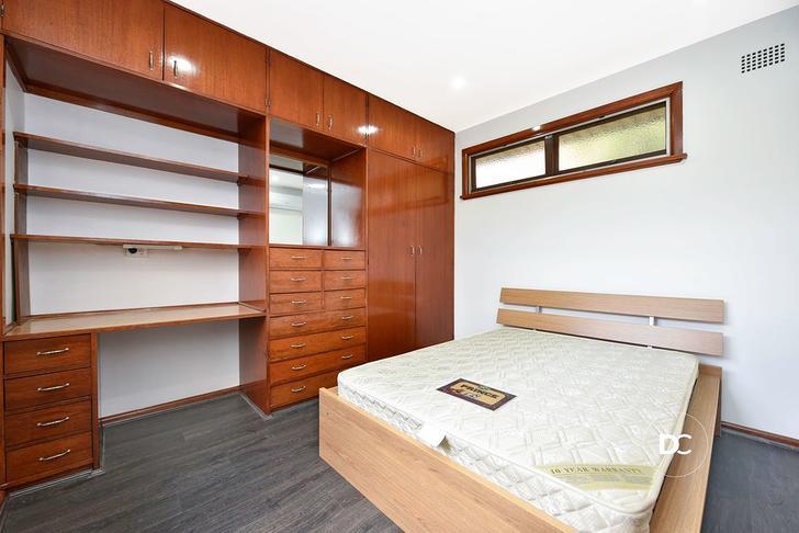 67 A & B Queen Street, North Strathfield 2137, NSW Duplex_semi Photo