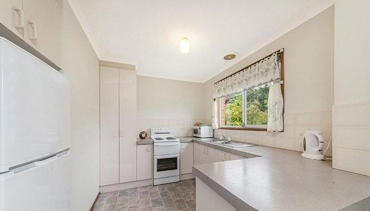 9 Revell Close, Gordon 2906, ACT House Photo