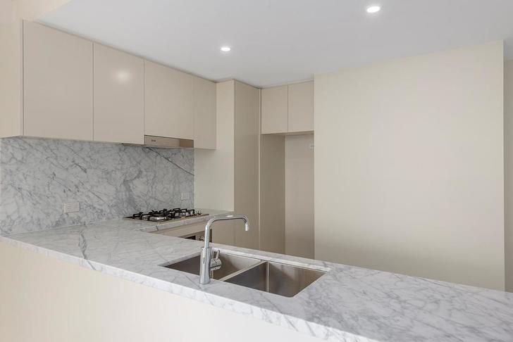 315/130 Willarong Road, Caringbah 2229, NSW Apartment Photo