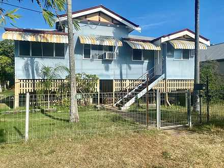 16 Musgrave Street, Berserker 4701, QLD House Photo