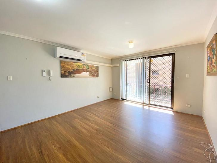 6/26 Mantaka Street, Blacktown 2148, NSW Unit Photo