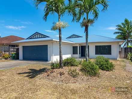 27 Forest Glen Road, Mossman 4873, QLD House Photo
