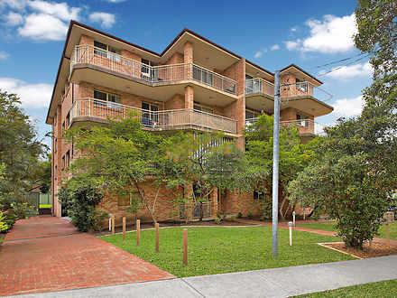 2/44 Chapel Street, Rockdale 2216, NSW Unit Photo