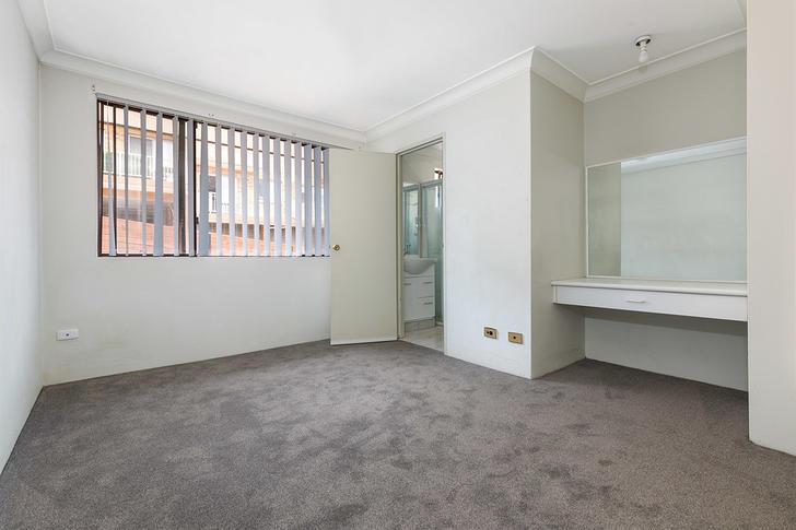 61/102-104 Crimea Road, Marsfield 2122, NSW Townhouse Photo