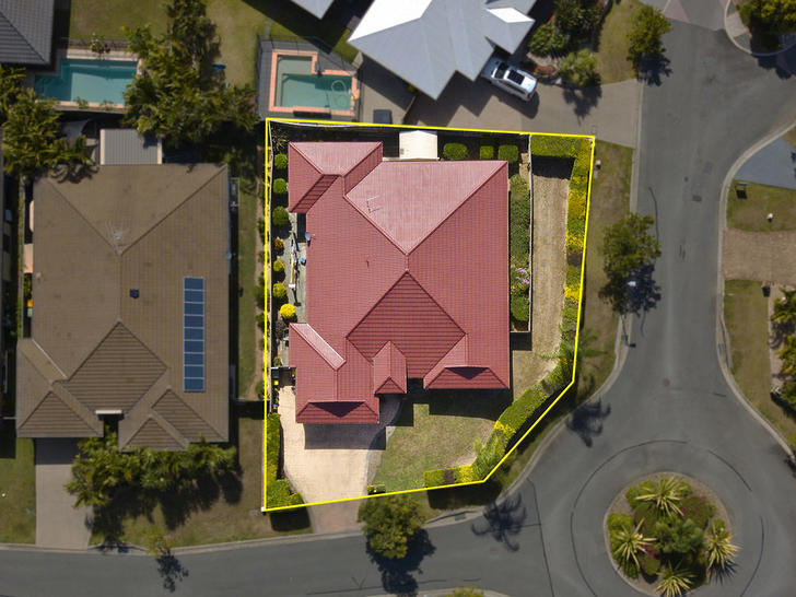 3 Lake Breeze Drive, Windaroo 4207, QLD House Photo