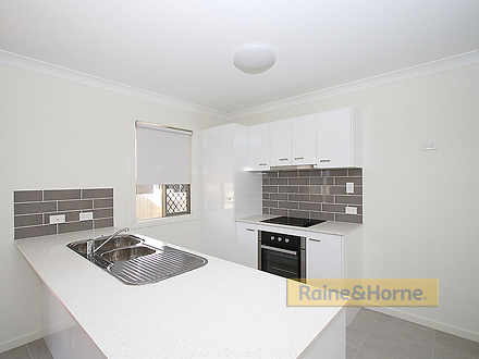 1/7 Carol Memorial Road, Collingwood Park 4301, QLD Duplex_semi Photo