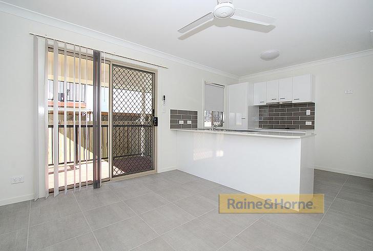 1/7 Carol Memorial Road, Collingwood Park 4301, QLD Duplex_semi Photo
