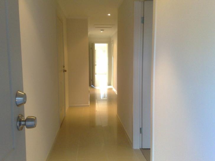 25 Gilles Crescent, Hillcrest 5086, SA House Photo