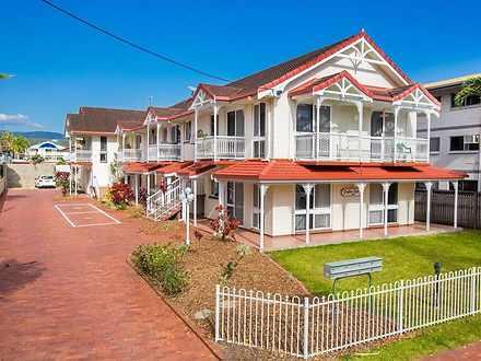 8/169 Grafton Street, Cairns City 4870, QLD Unit Photo