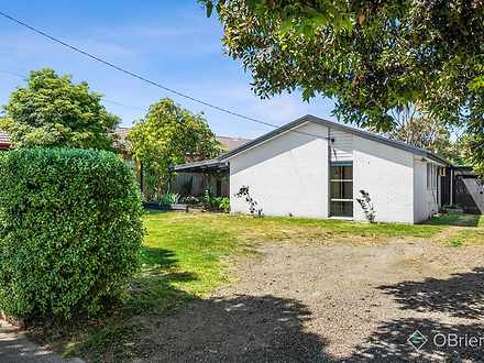 52 Bungower Road, Mornington 3931, VIC House Photo