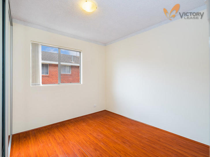 15/5 Stansell Street, Gladesville 2111, NSW Unit Photo